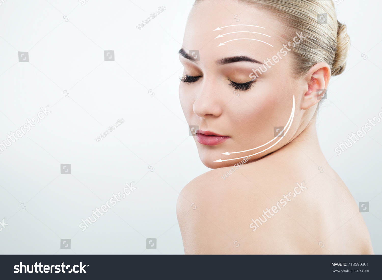Shraddha kapoor nude fake
