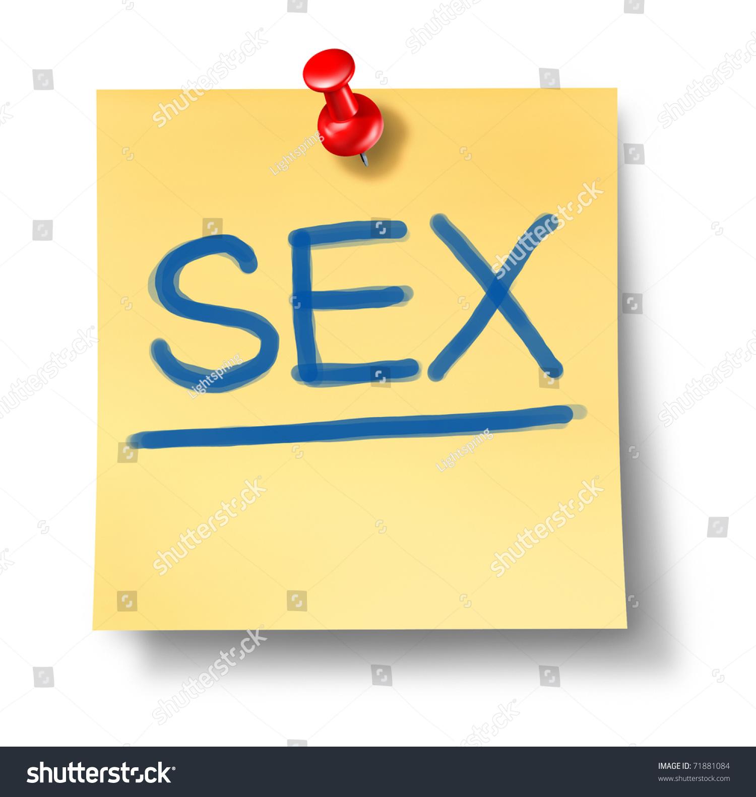 Word Sex 90