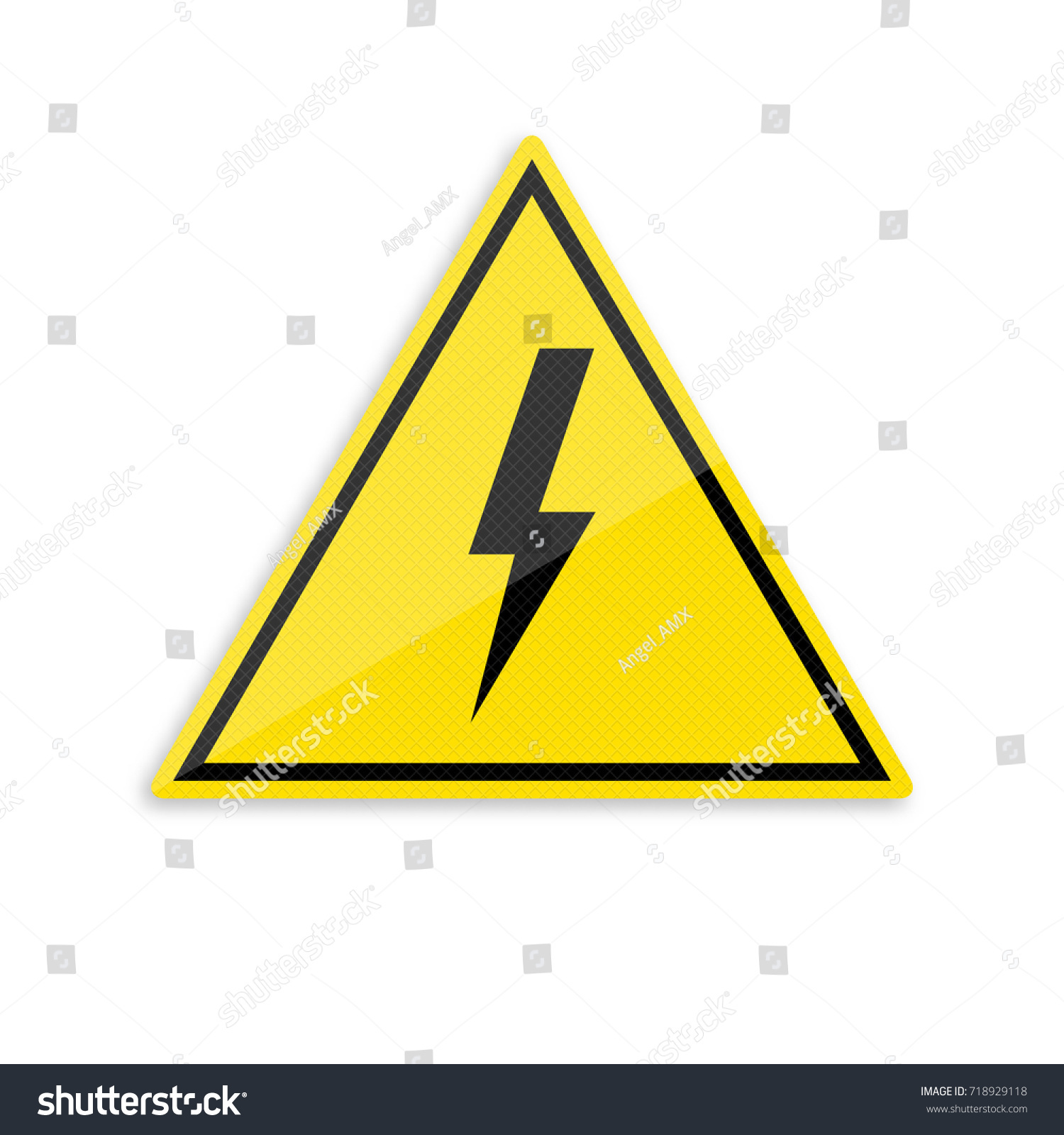 Charming How To Wire Ssr Tall Ibanez Pickup Wiring Regular Ibanez Rg Wiring Fender S1 Switch Wiring Diagram Youthful Coil Tap Wiring BlackStrat Wiring Bridge Tone High Voltage Sign Danger Symbol Black Stock Vector 718929118 ..