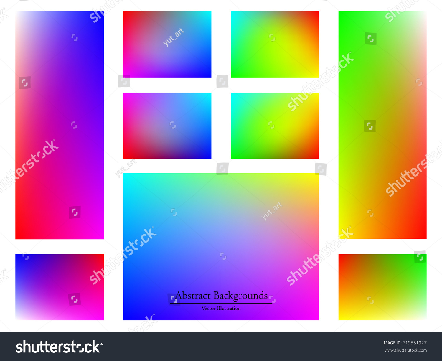 Pie chart color scheme choice image free any chart examples pie chart color scheme gallery free any chart examples pie chart color scheme gallery free any nvjuhfo Images