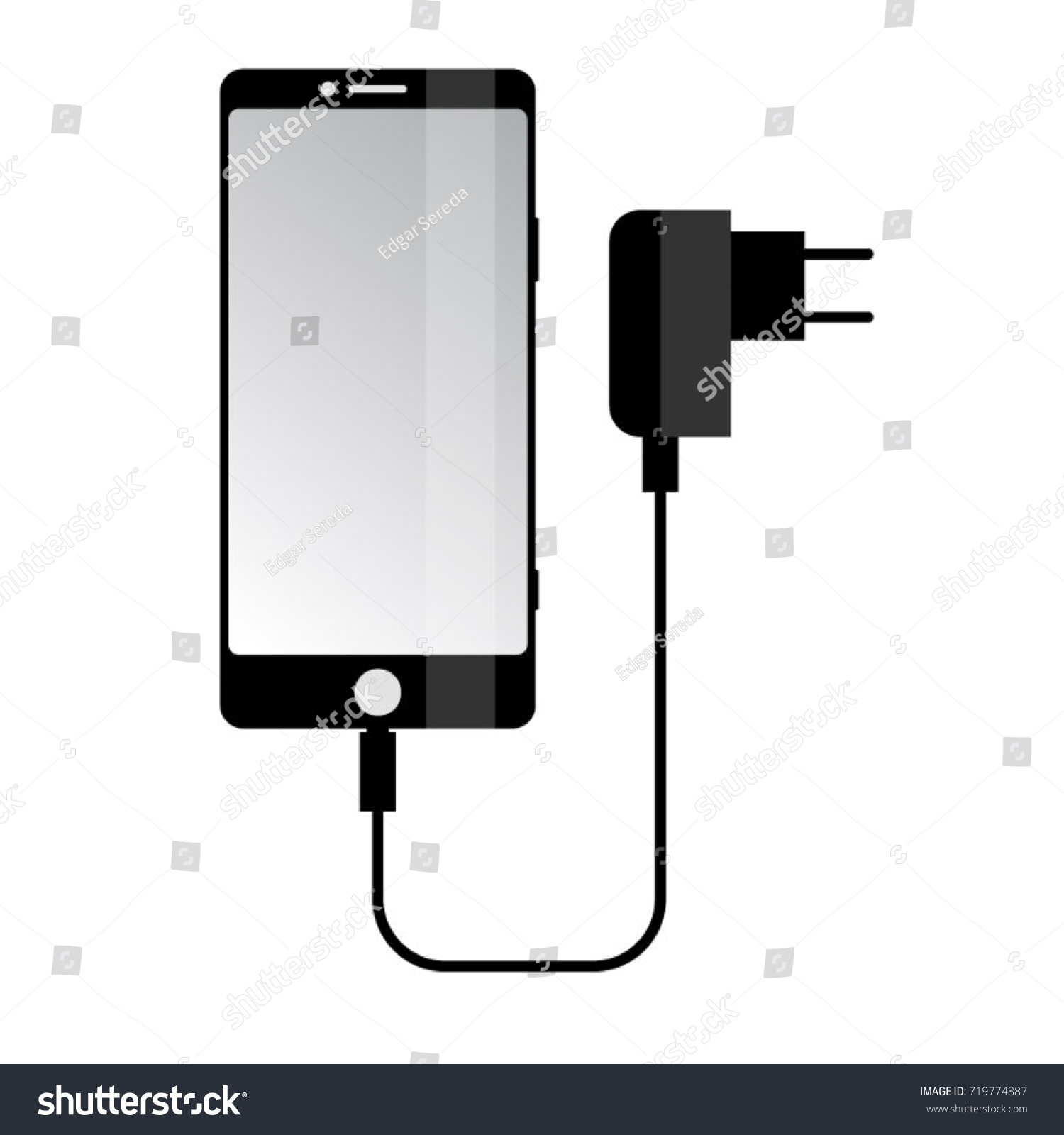 connect handy