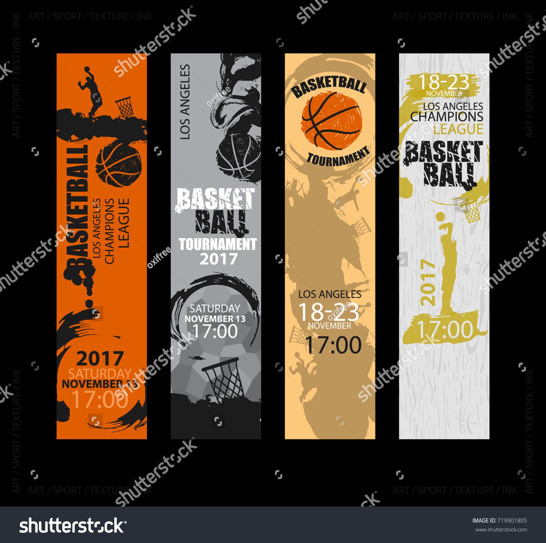 sports templates