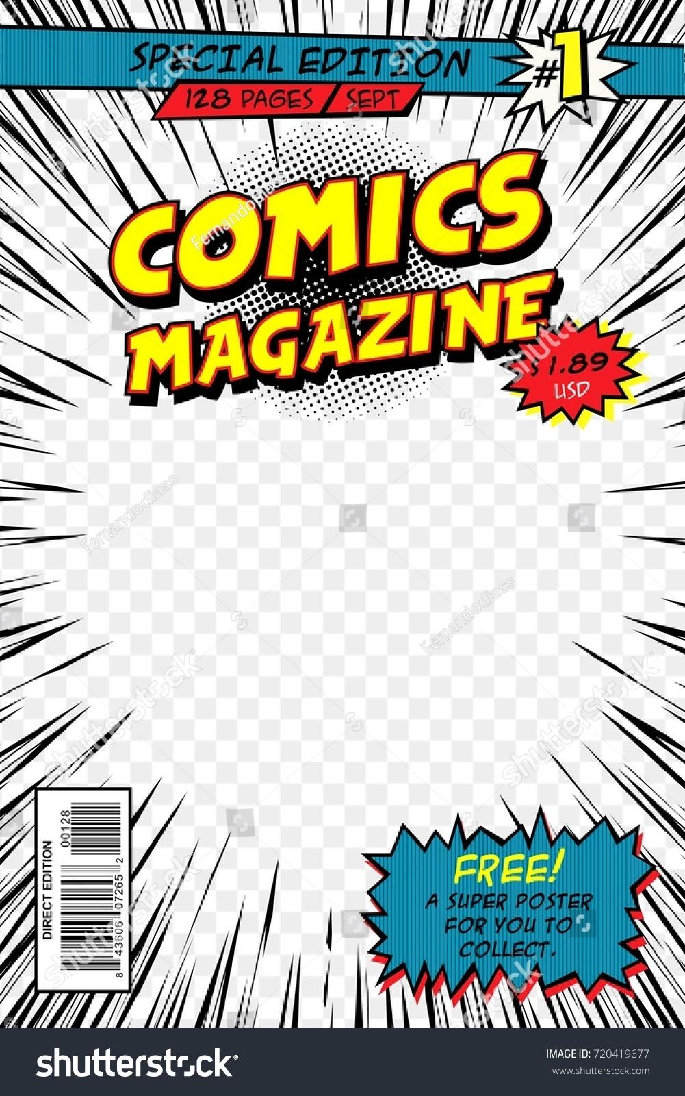 Book Cover Stock Art ~ Cartoon book cover design ankaperla