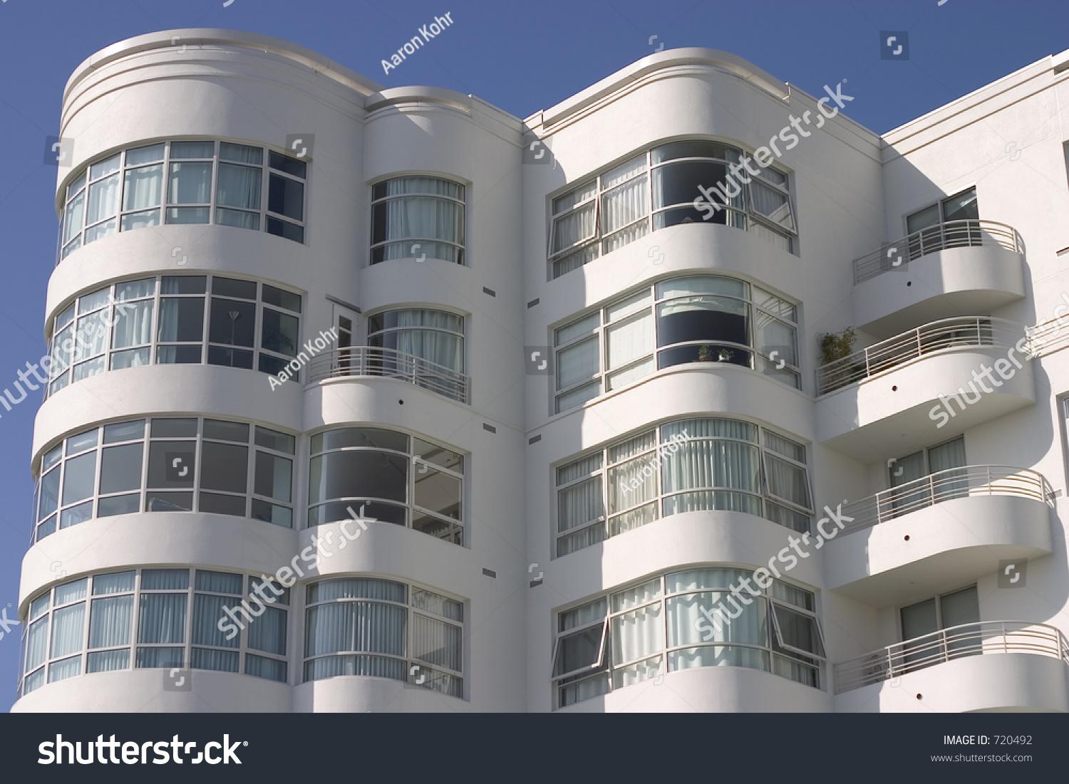 Art Deco Apartments Los Angeles - quickweightlosscenter.us