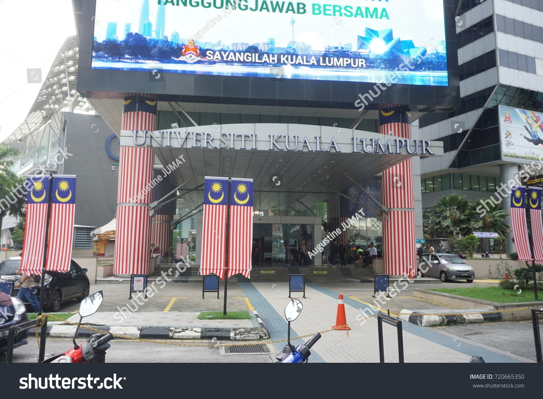 Scholarships At Infrastructure University Kuala Lumpur In Malaysia 2020