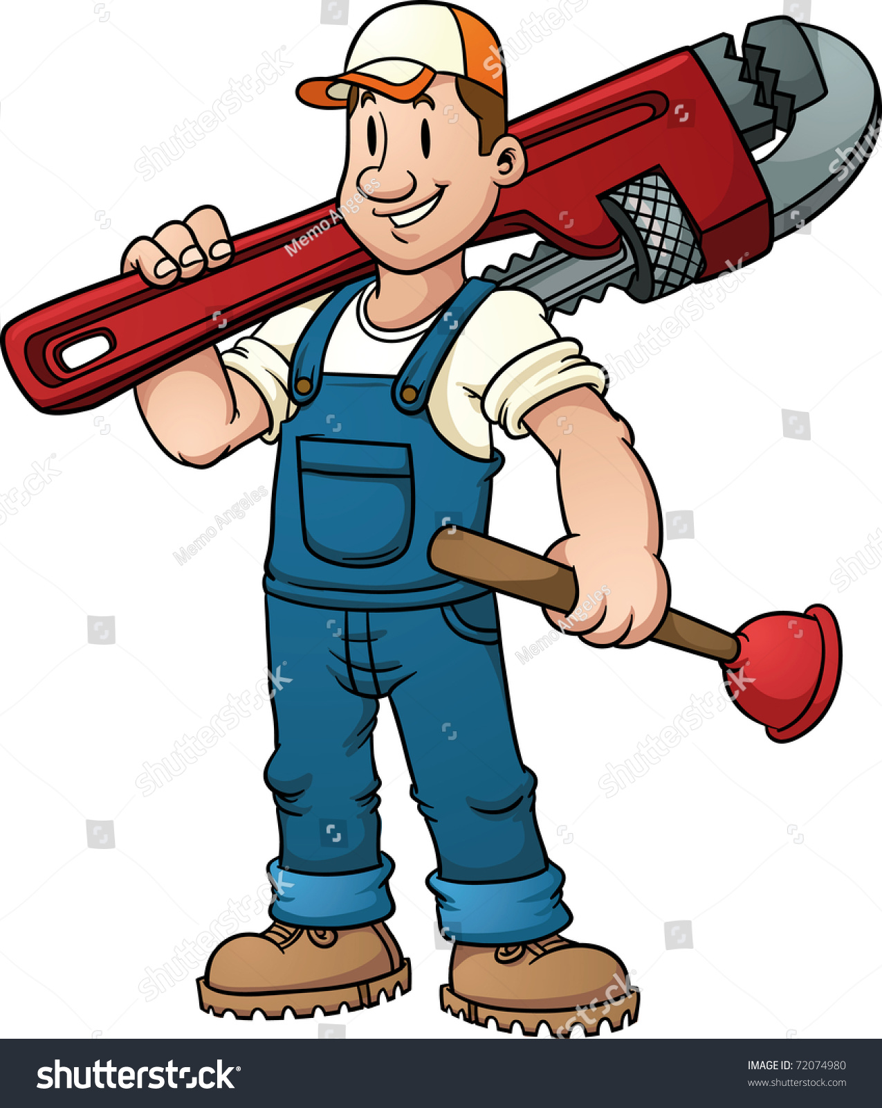 stock-vector-cartoon-plumber-holding-a-big-wrench-vector-illustration-with-simple-gradients-72074980.jpg