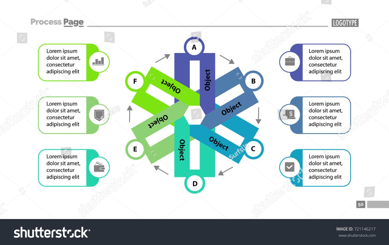 slide template design