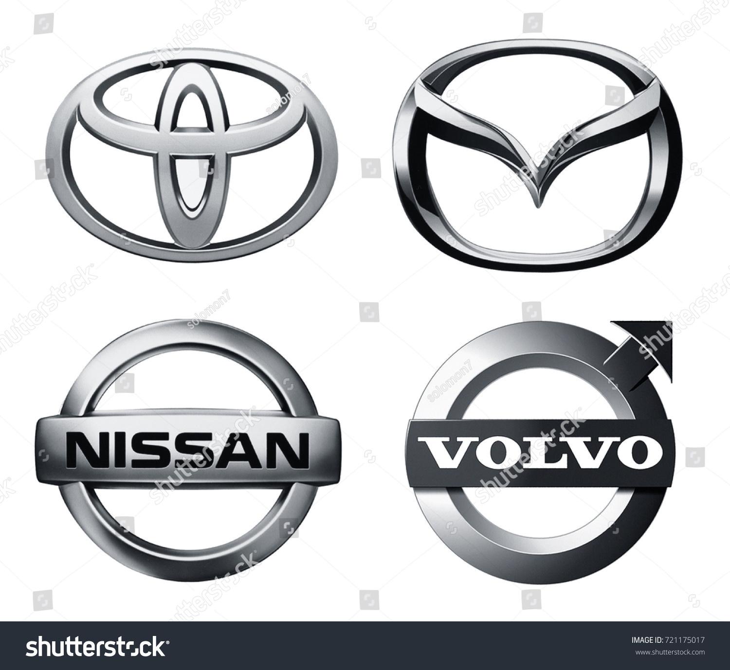 toyotas objectives in global automotive industry essay In order to realize these objectives, toyota and panasonic target further advancements in automotive batteries such as global warming the automotive industry is now facing an era of profound transformation.