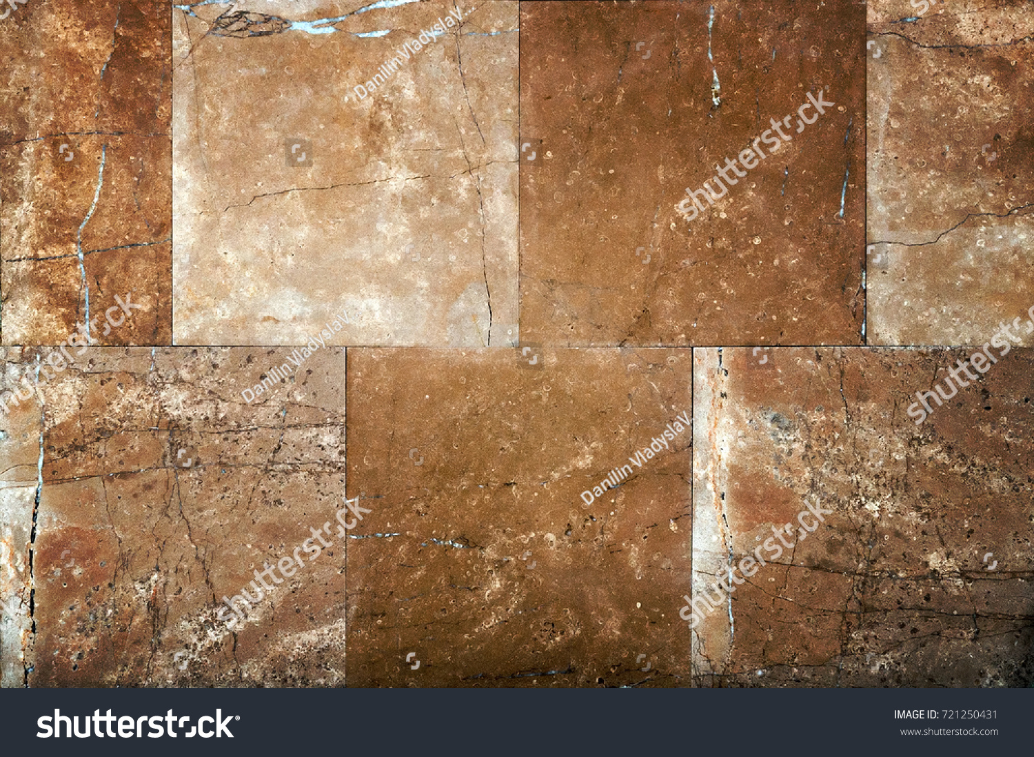 Marble tile floor background stone surface stock photo 721250431 marble tile floor background stone surface design dailygadgetfo Image collections