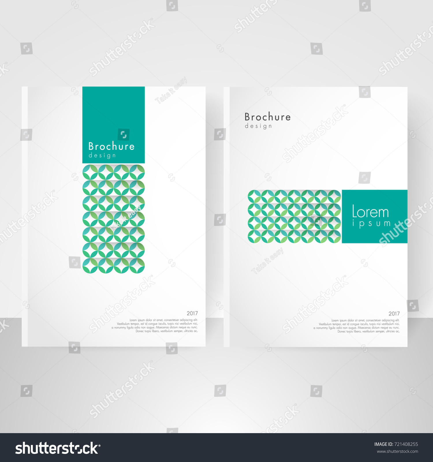 Business Cards Leaflets Gallery - Free Business Cards