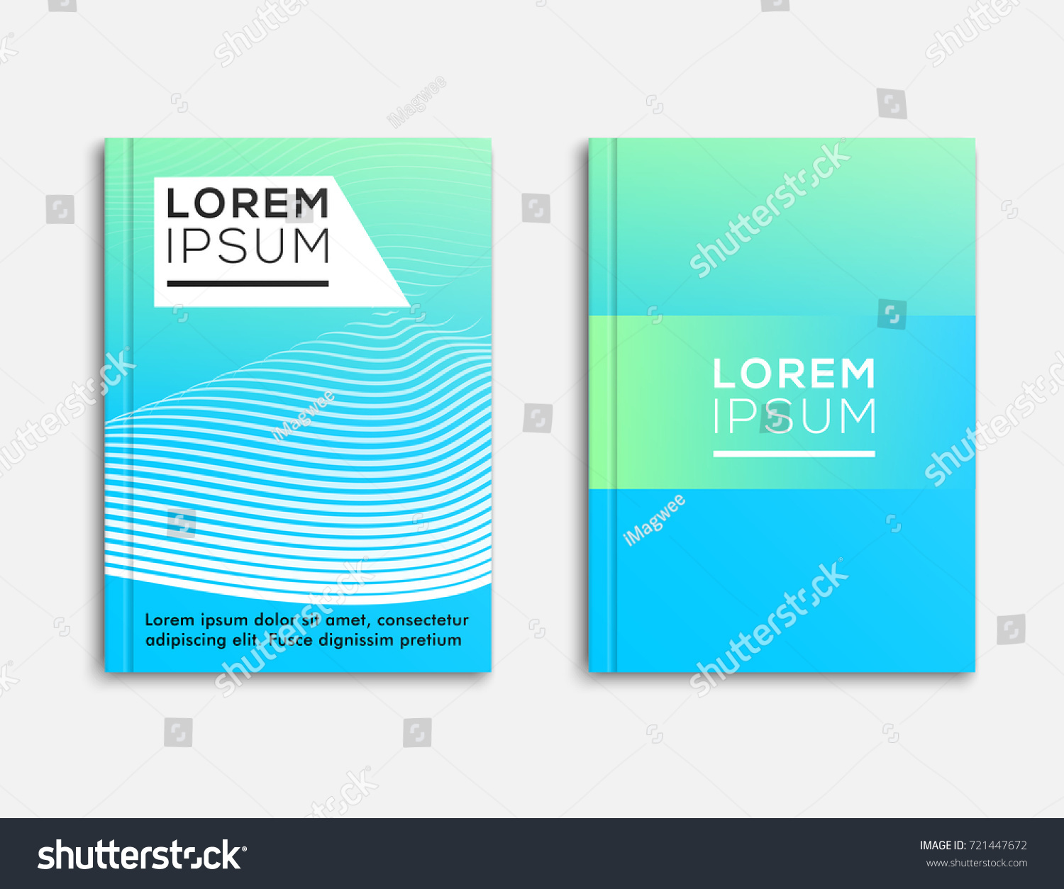 Abstract Brochure Template,cover Design Banner Flyer For Business, Vector  Illustrator
