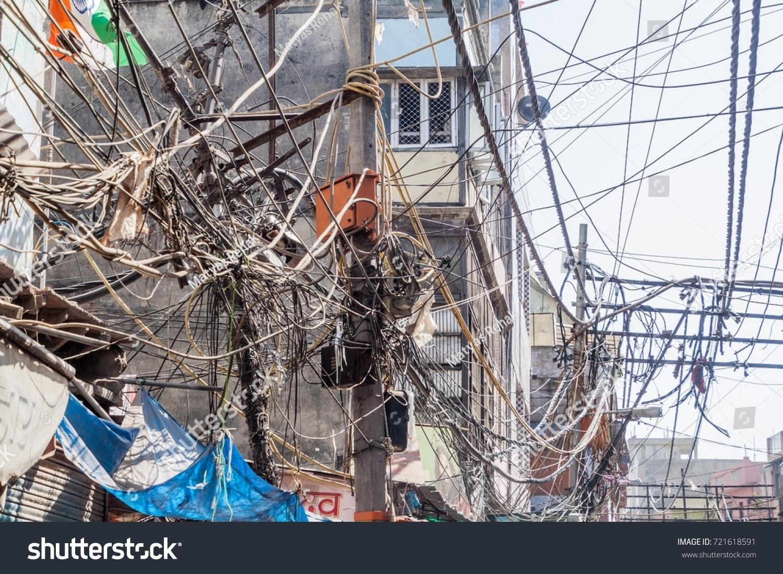 india power wiring mess kv diveteam detmold de \u2022