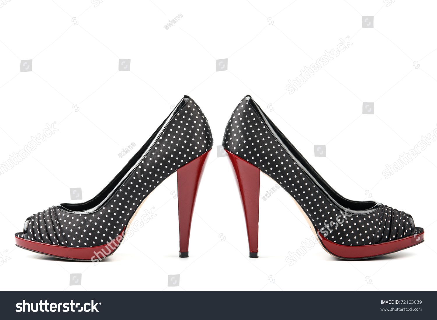 Fancy Heels For Women
