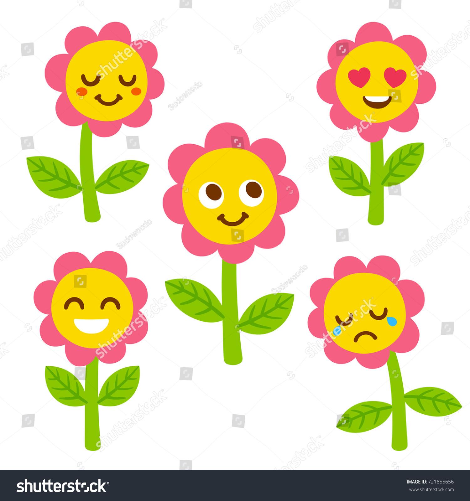 Smiley face flower bouquet gallery flower wallpaper hd smiley face flower bouquet choice image flower wallpaper hd enchanting smiley face flower bouquet model images izmirmasajfo