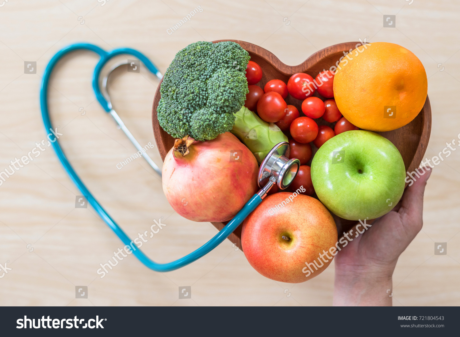 Healthy Eating for a Healthy Weight - Healthy Weight, Nutrition, and  Physical Activity - CDC
