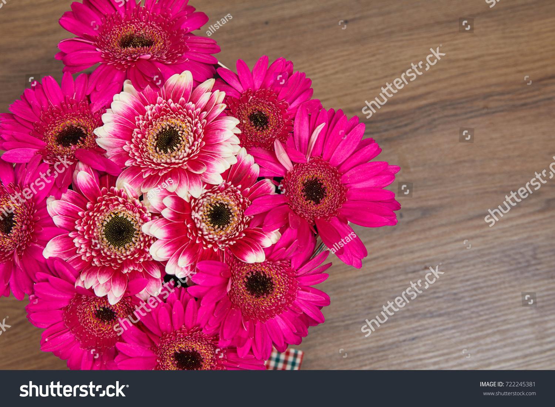 Nice Flower Bouquet Ez Canvas