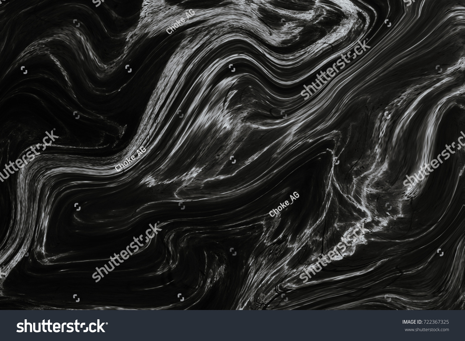 Great Wallpaper Marble Mobile - stock-photo-marble-ink-painted-waves-texture-background-pattern-can-used-for-wallpaper-cover-case-mobile-phone-722367325  Image_467382.jpg