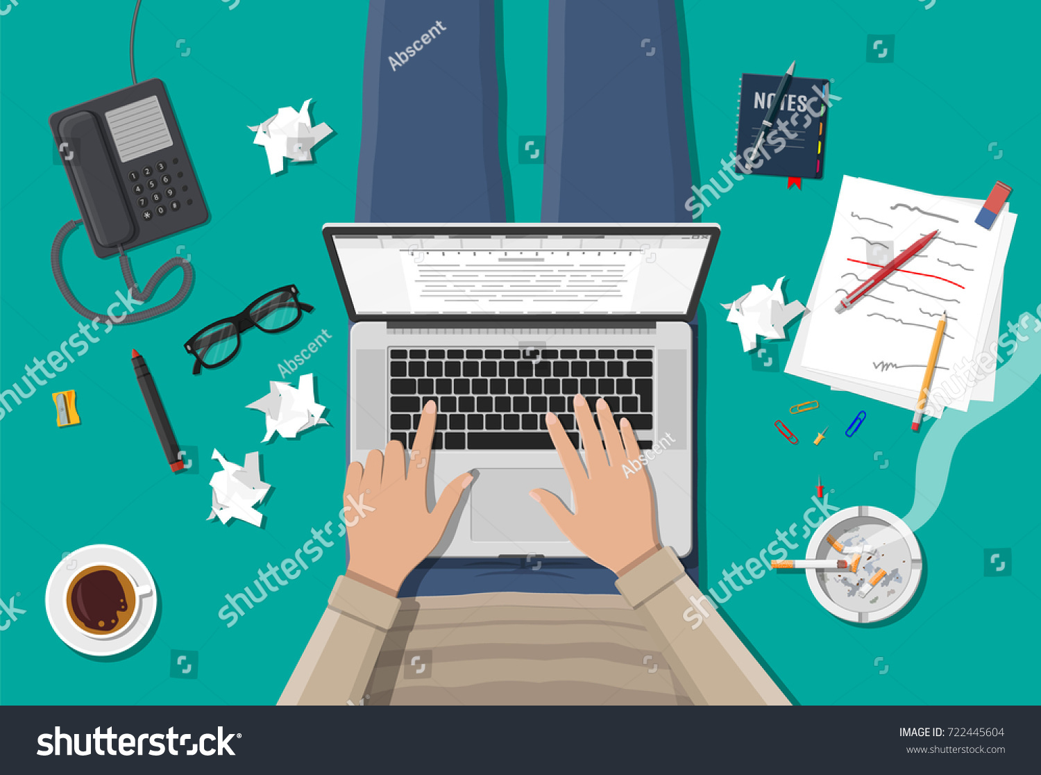 Online writing help for college students test freelance