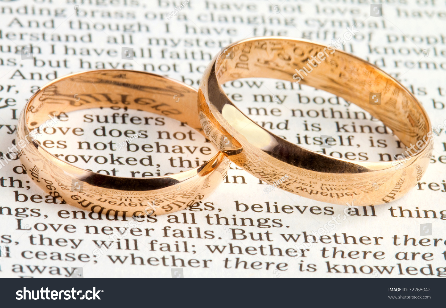 wedding photography you series kissed goodmanus blog before bible get scripture jewelers sun ring engagement by marriage rings the