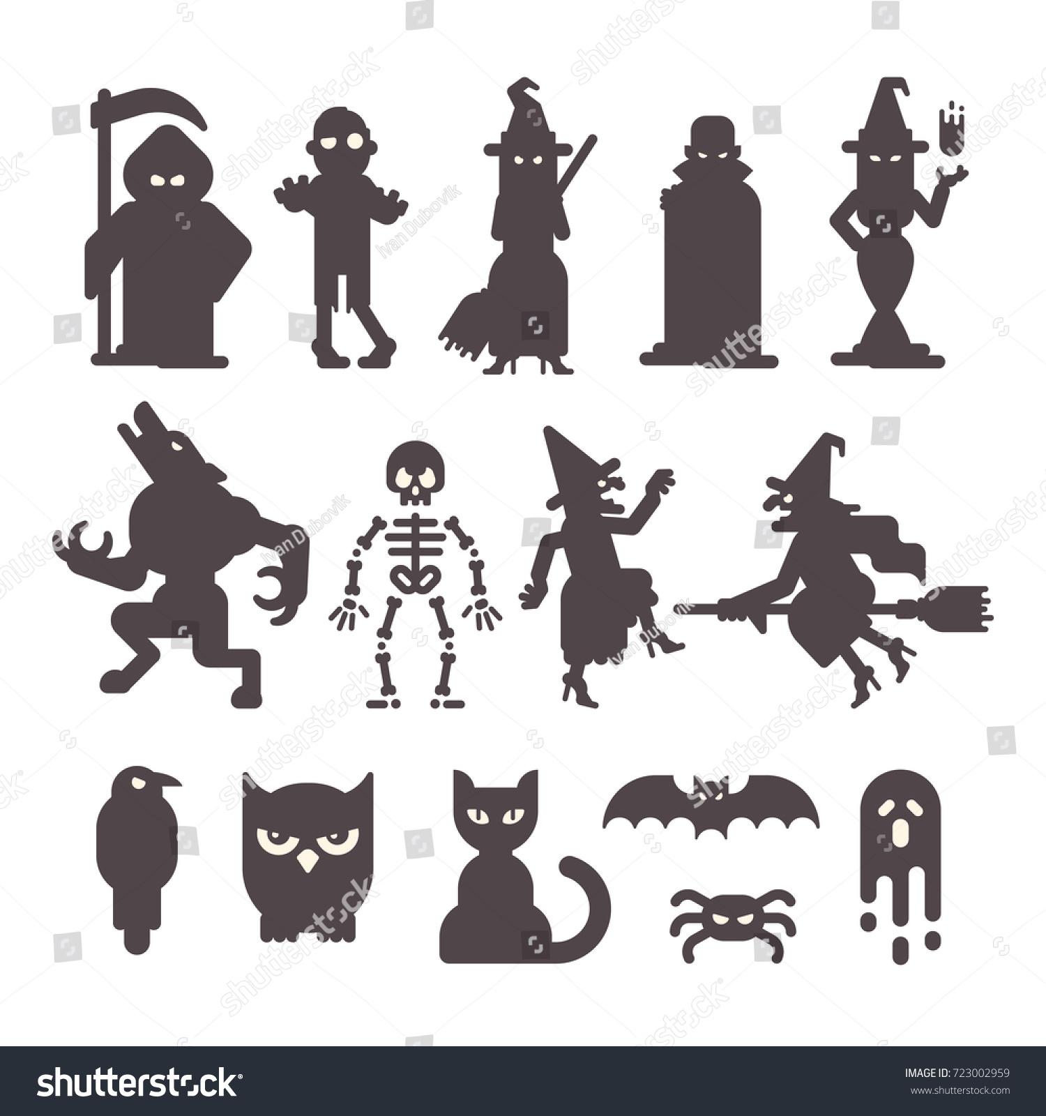 Reaper Costume da tristo mietitore Dracula Halloween Giorno dei Morti