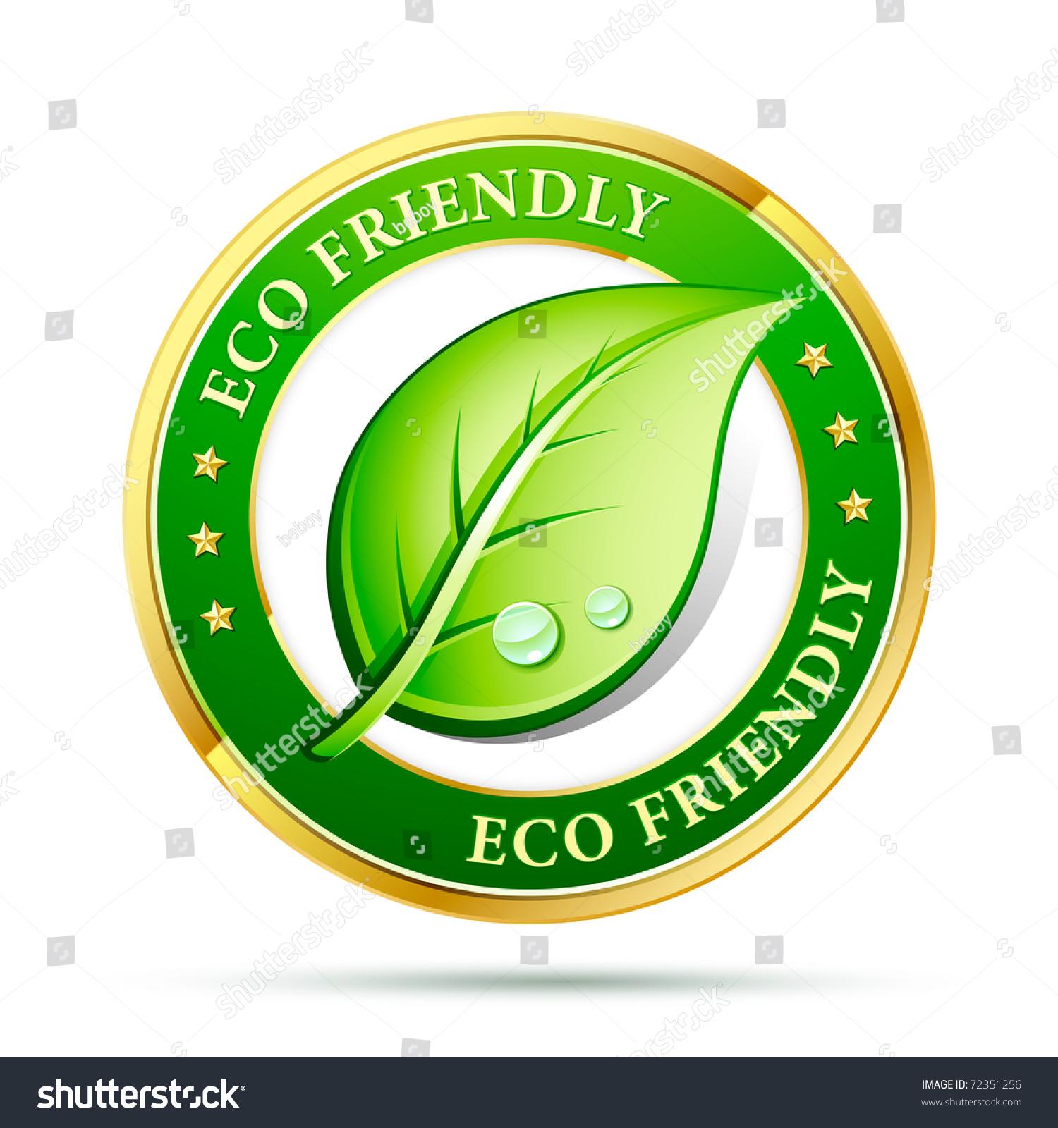 Знак экологически чистый продукт фото россия 4