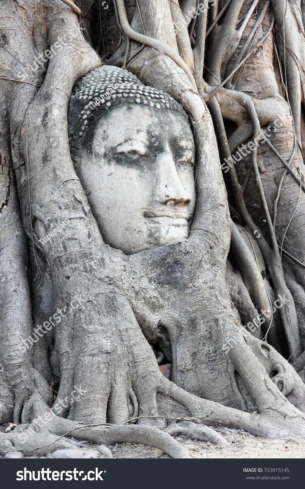stock-photo-exotic-places-thailand-landm
