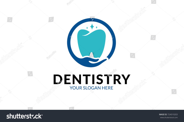 dentistry emblem