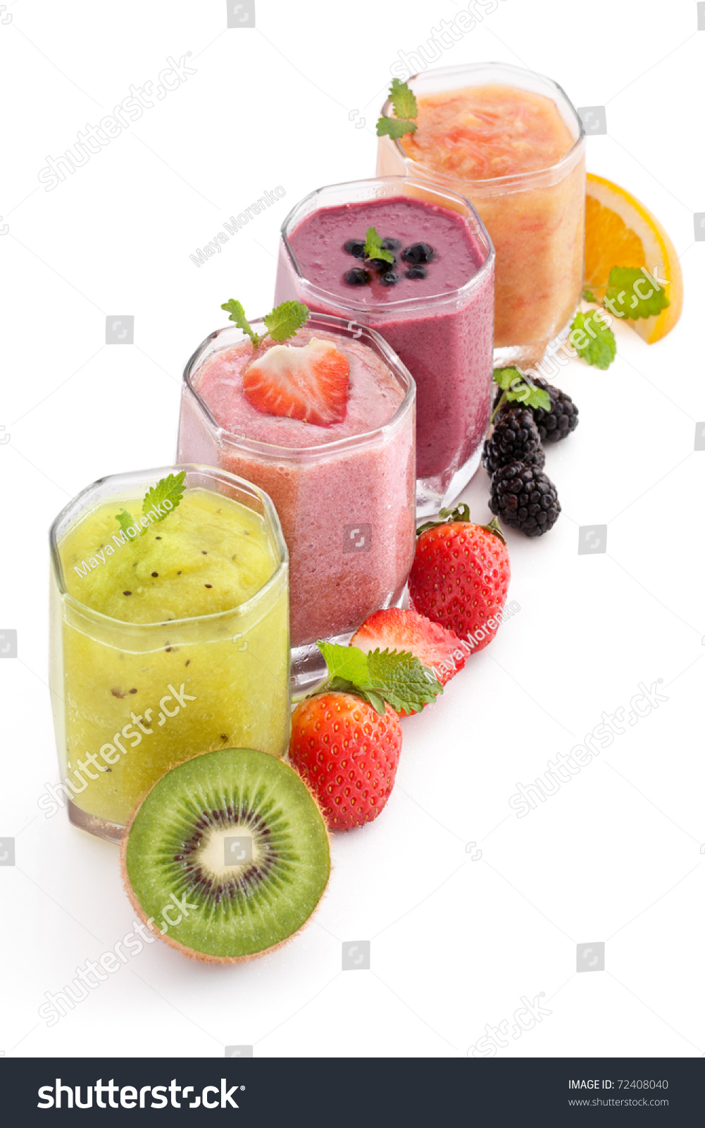 fruit shakes healthy healthy fruit yogurt