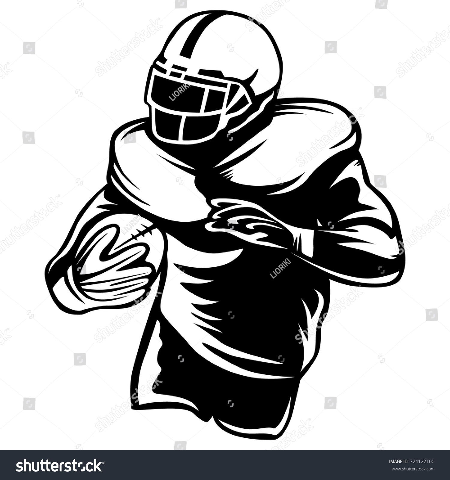 an overview of the topic of the american football Us sports law year in review (2017/18) – part 13: sports betting and daily  fantasy sports  wiking case resignation letter with american football  background.