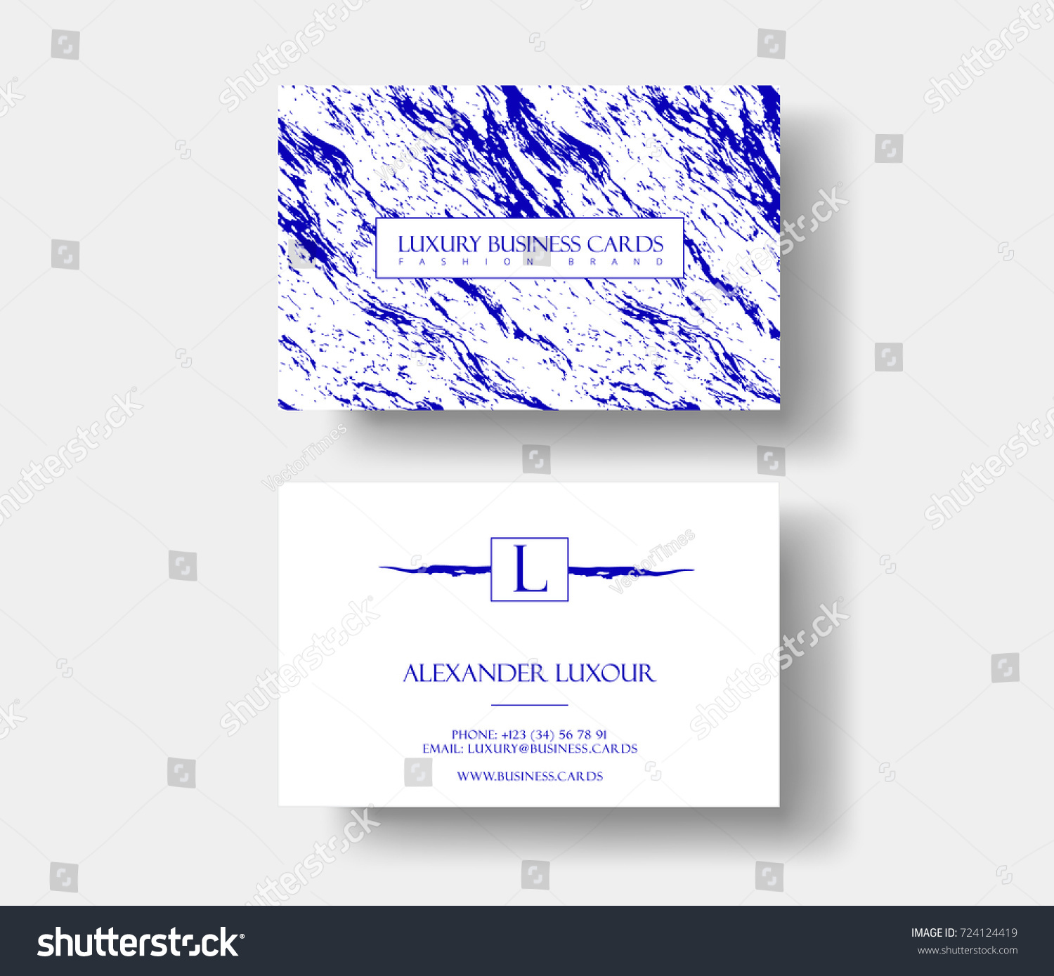 Unique images of artist business card template business cards 100 makeup artist business cards templates free magicingreecefo Images