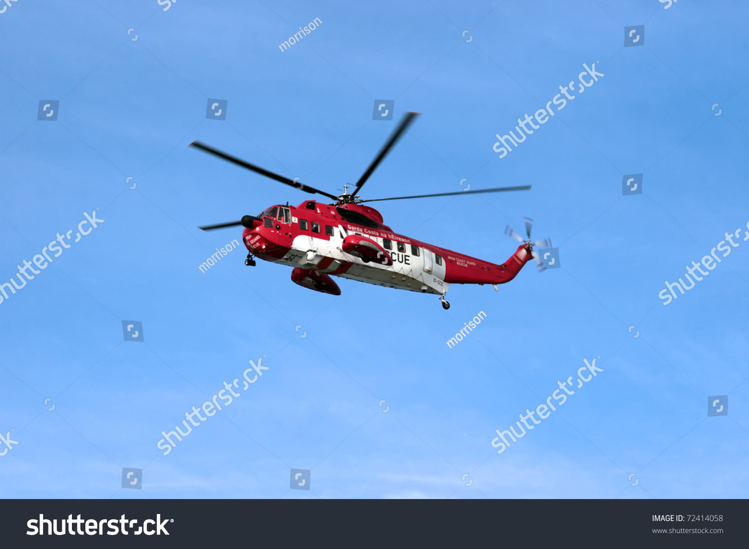 become a coast guard helicopter pilot with Stock Photo Ballybunion Ireland March Irish Sea Rescue Helicopter Searches For Missing Person Near Cliffs On on 237nxm also Dance Of The Dead Nude All together with Home additionally Blackwater also Girl barrel racing shirts 235120183768738316.