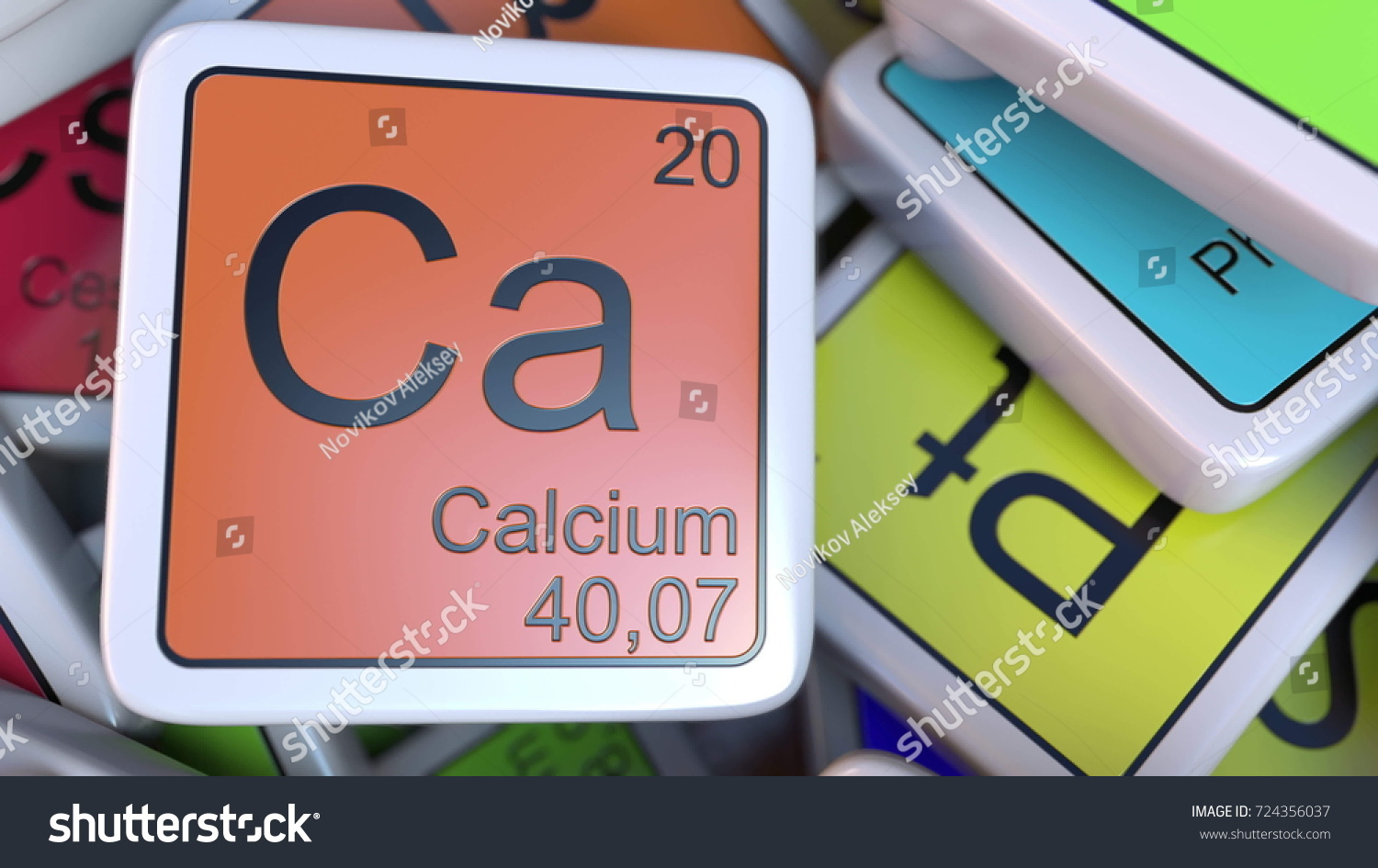Periodic table of elements calcium choice image periodic table what group is calcium in on the periodic table images periodic what number is calcium on gamestrikefo Choice Image