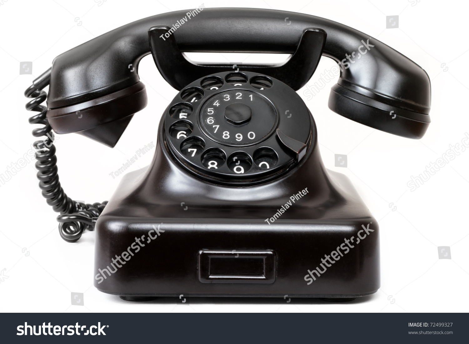 Old Phone Stock Photo 72499327  Shutterstock. Cooking Class Sacramento Executive Mba Online. Sharepoint Business Intelligence Training. Spanish Courses In Barcelona. Employment Contract Law Job Search Engine Com. Online Cosmetology School 360 Review Of Boss. Temporary Storage Area Corporate Design Firms. Google Web Hosting Plans Ucla Masters Program. Clustering Algorithms In Data Mining