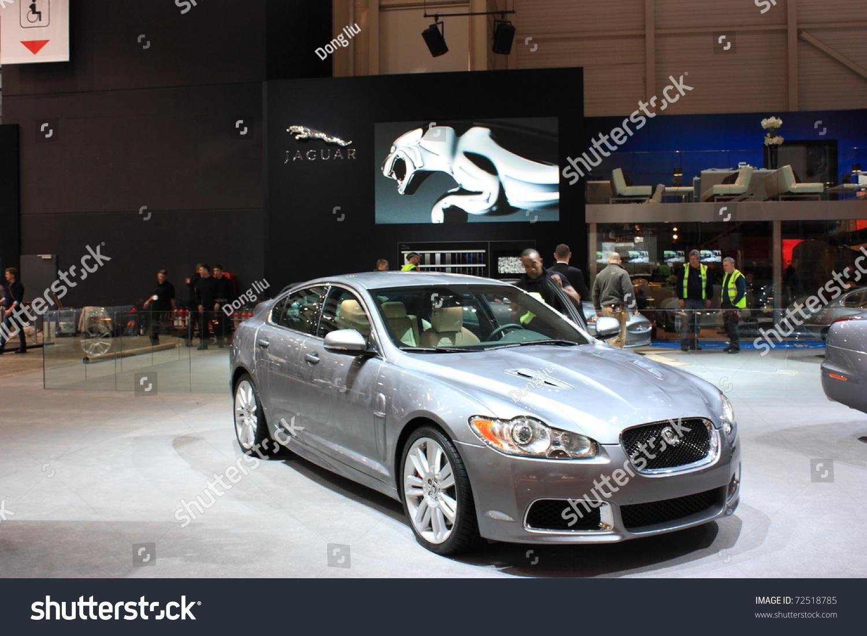 Th International Classic Car Show