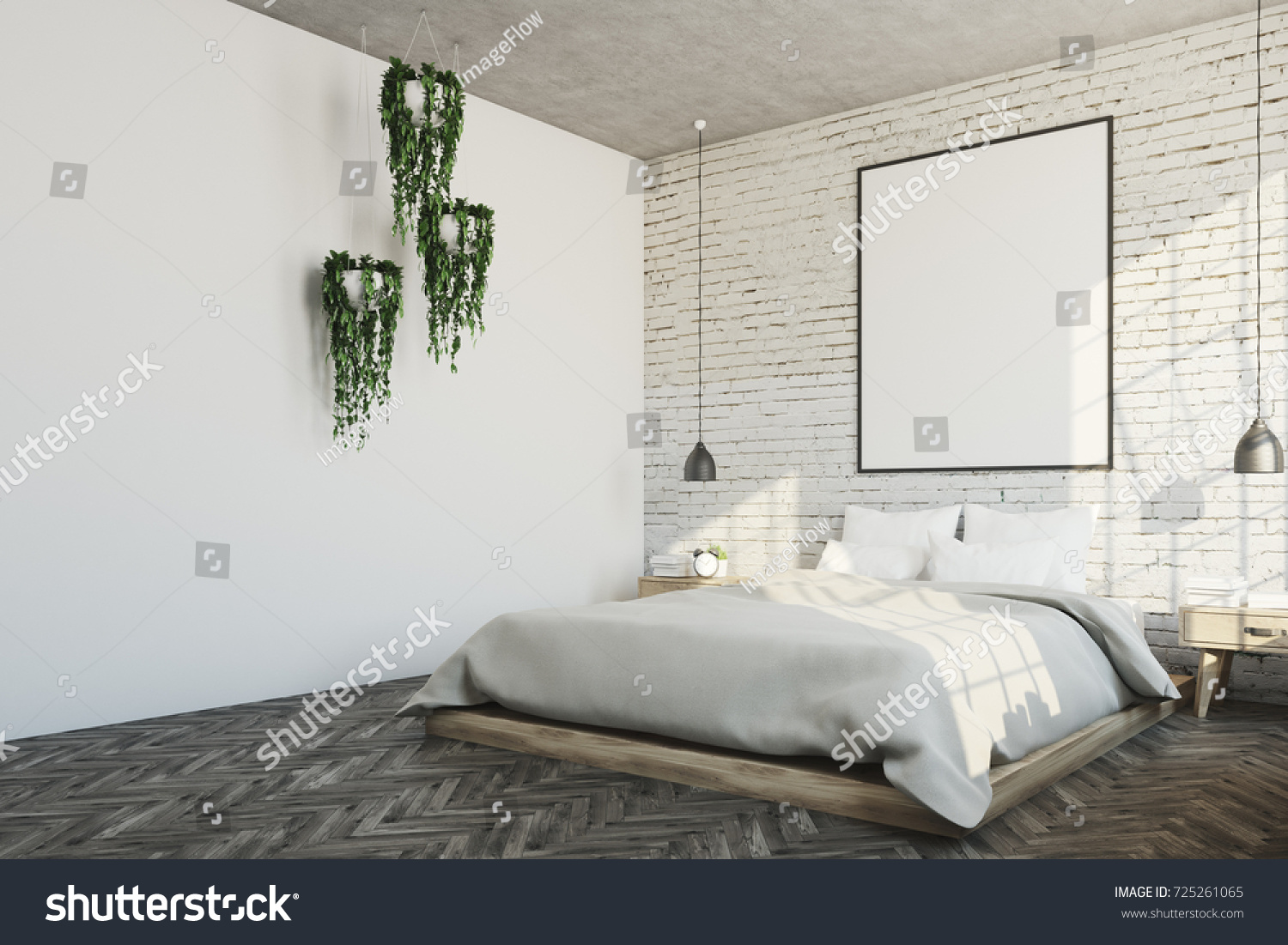 for way wall your interior is to home whitewashed in brick design texture best inspired walls cost add ideas white the