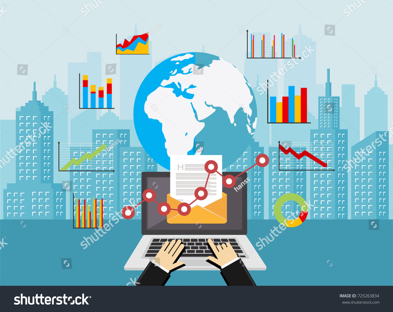 Bulgarian Market Evaluation (Global Marketing) - Essay Example