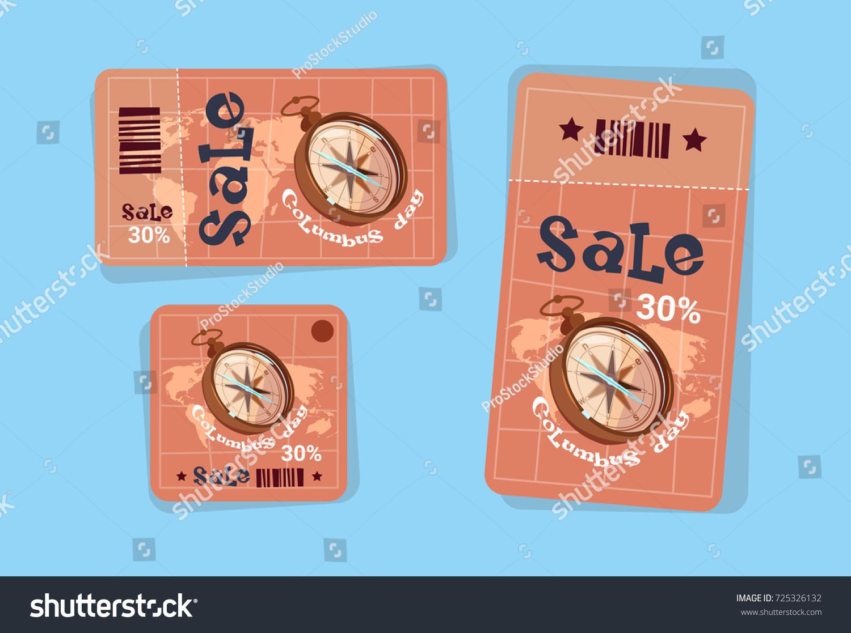 Avis discover card coupon