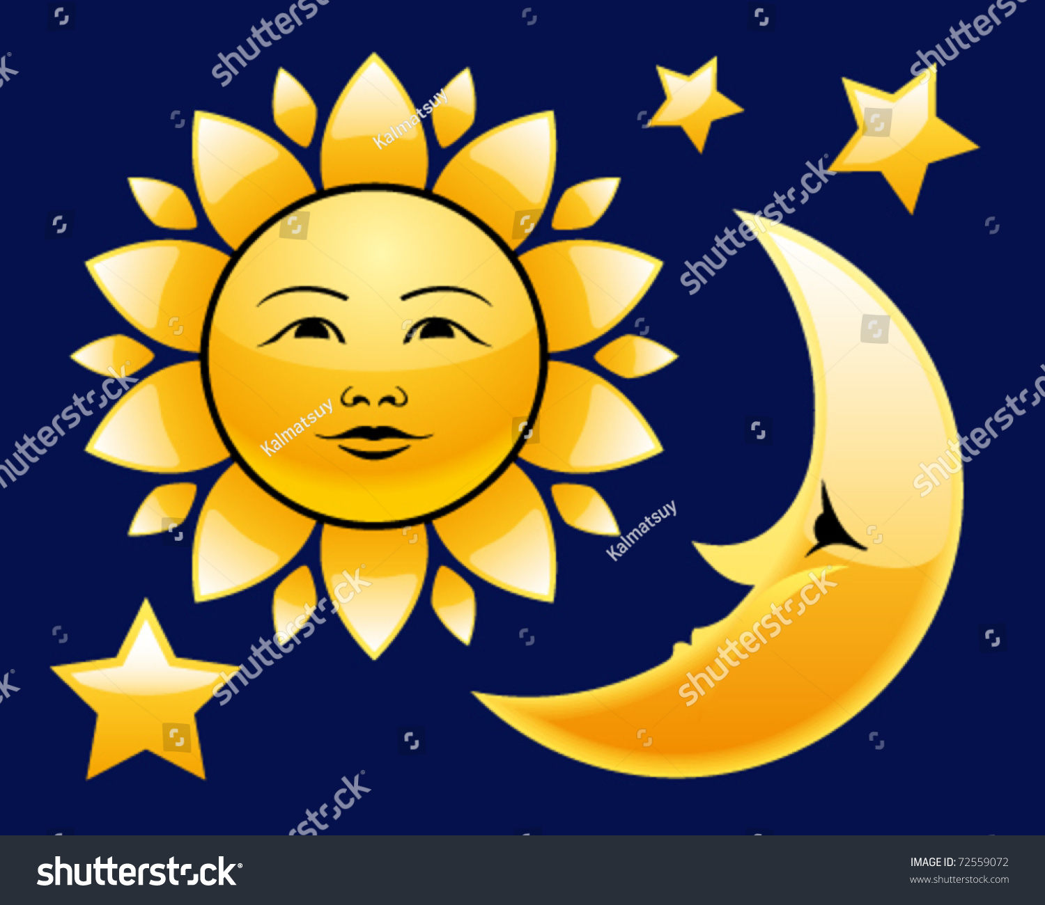 worksheet Sun And Stars showing post media for sun and stars cartoon www cartoonsmix com star jpg 1500x1300 cartoon