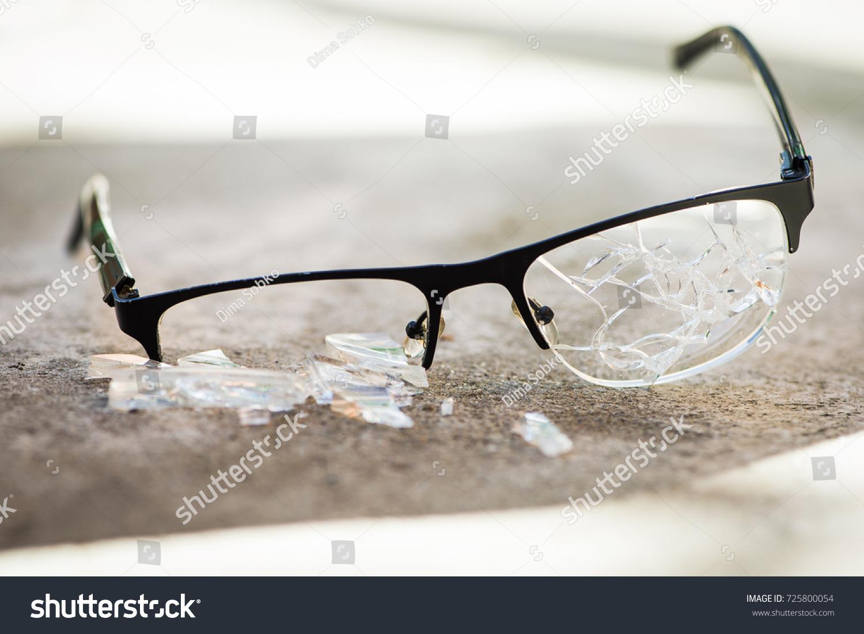 Amazoncom GAMT John Lennon Glasses Quavo Steampunk Round