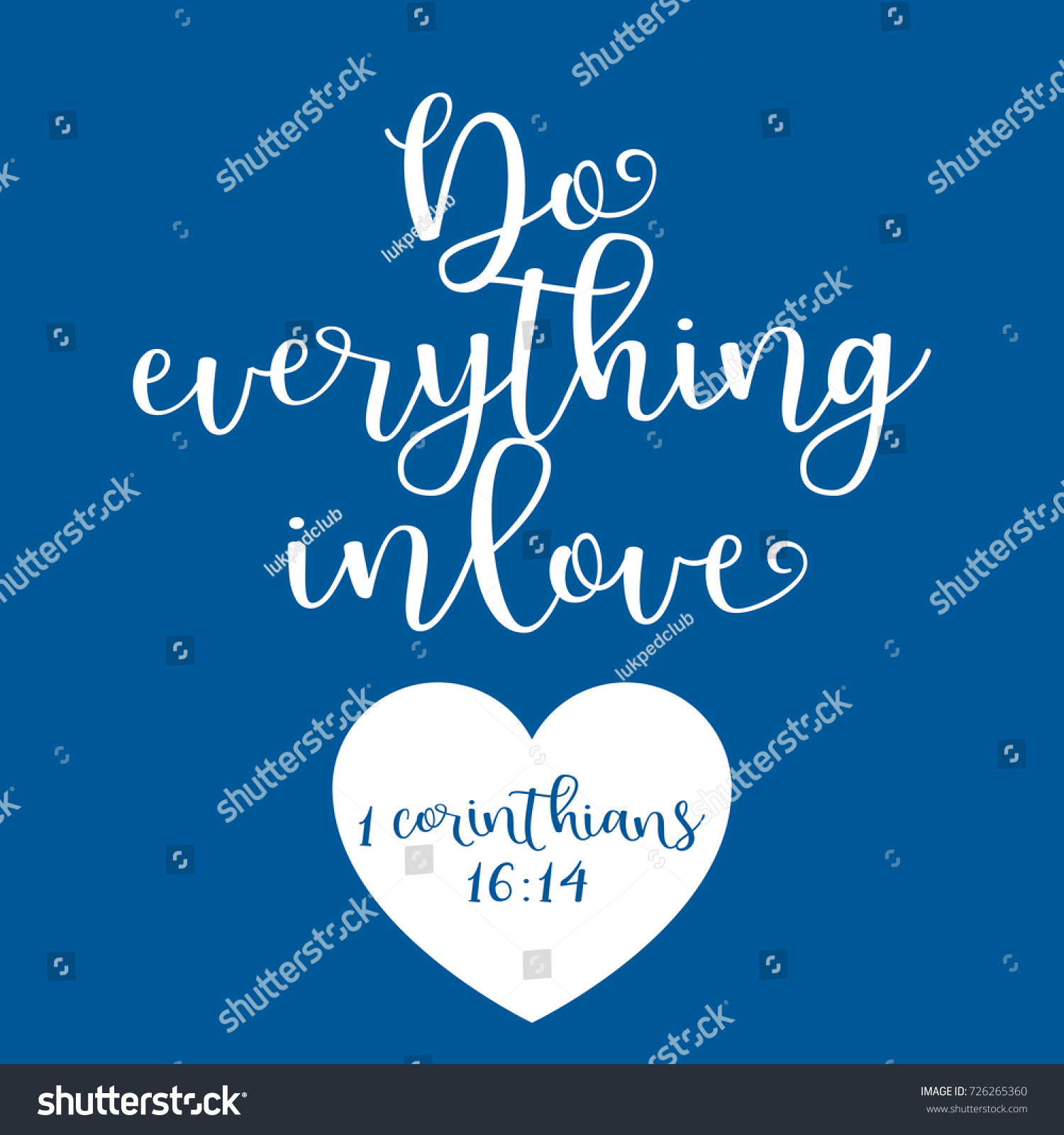 Quotes Bible Love 100  Love Quote From The Bible Corinthians   Bible Quotes Love