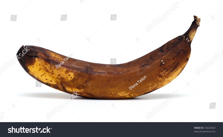 banan-stariy