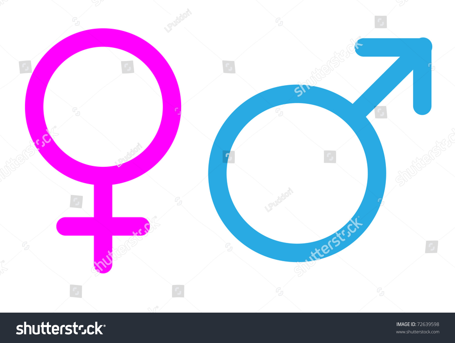 What percentage of us is transgender-7871