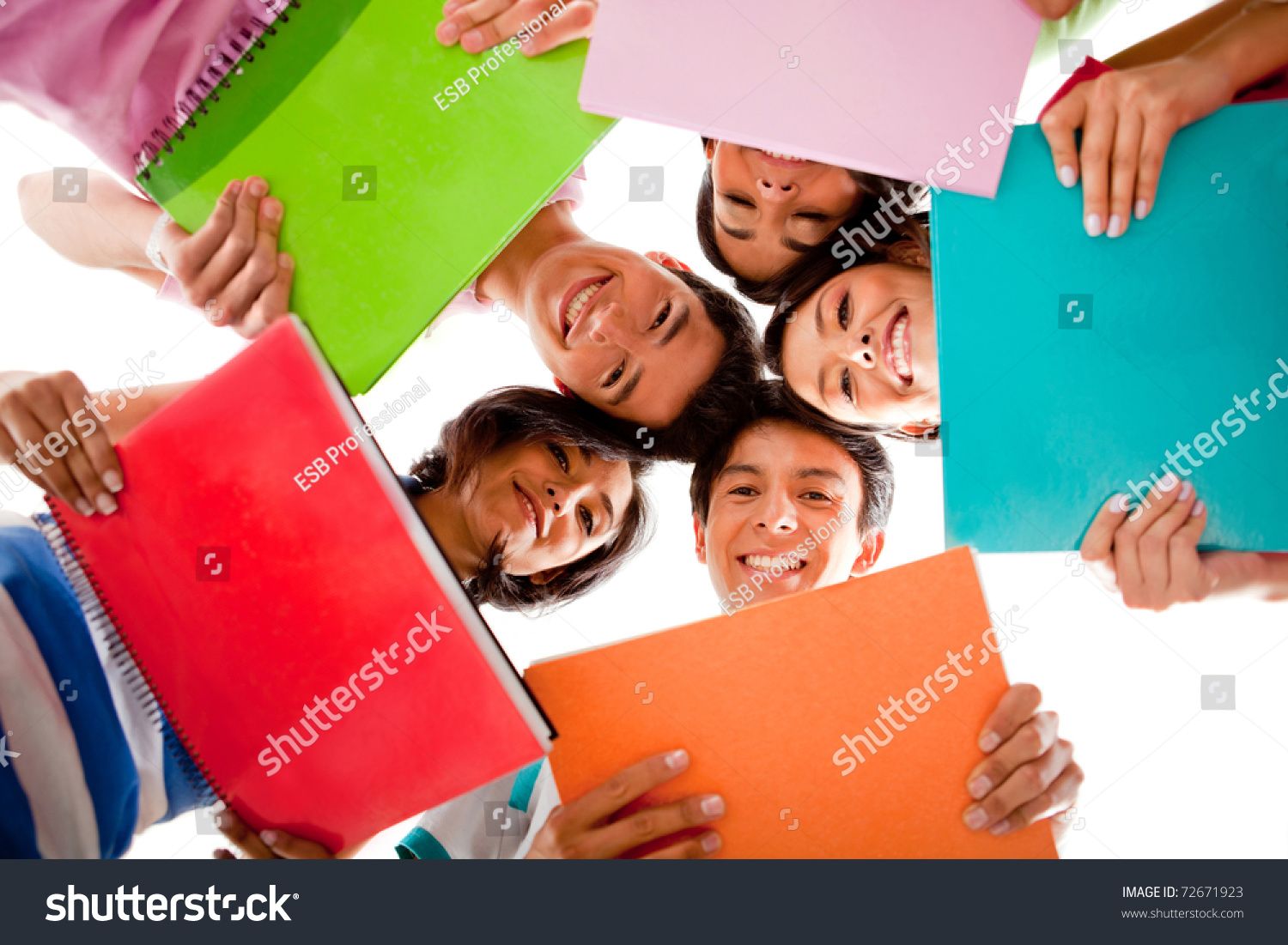a2 english language coursework media text gender A guide to the language investigation for (a2) syllabuses in english language but a school or even university language course allows you to cover only.