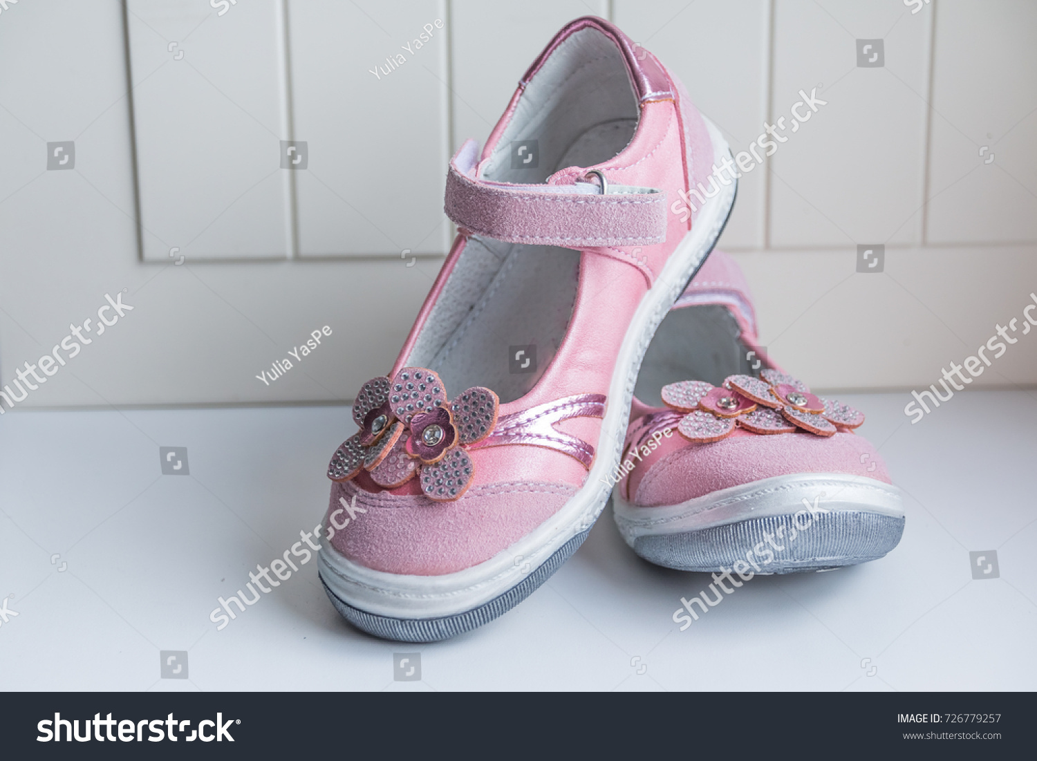 To acquire Baby stylish girl boots pictures trends