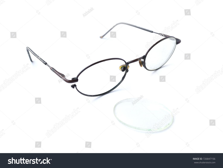 Wunderbar Old Glasses Frames Ideen - Rahmen Ideen - markjohnsonshow.info