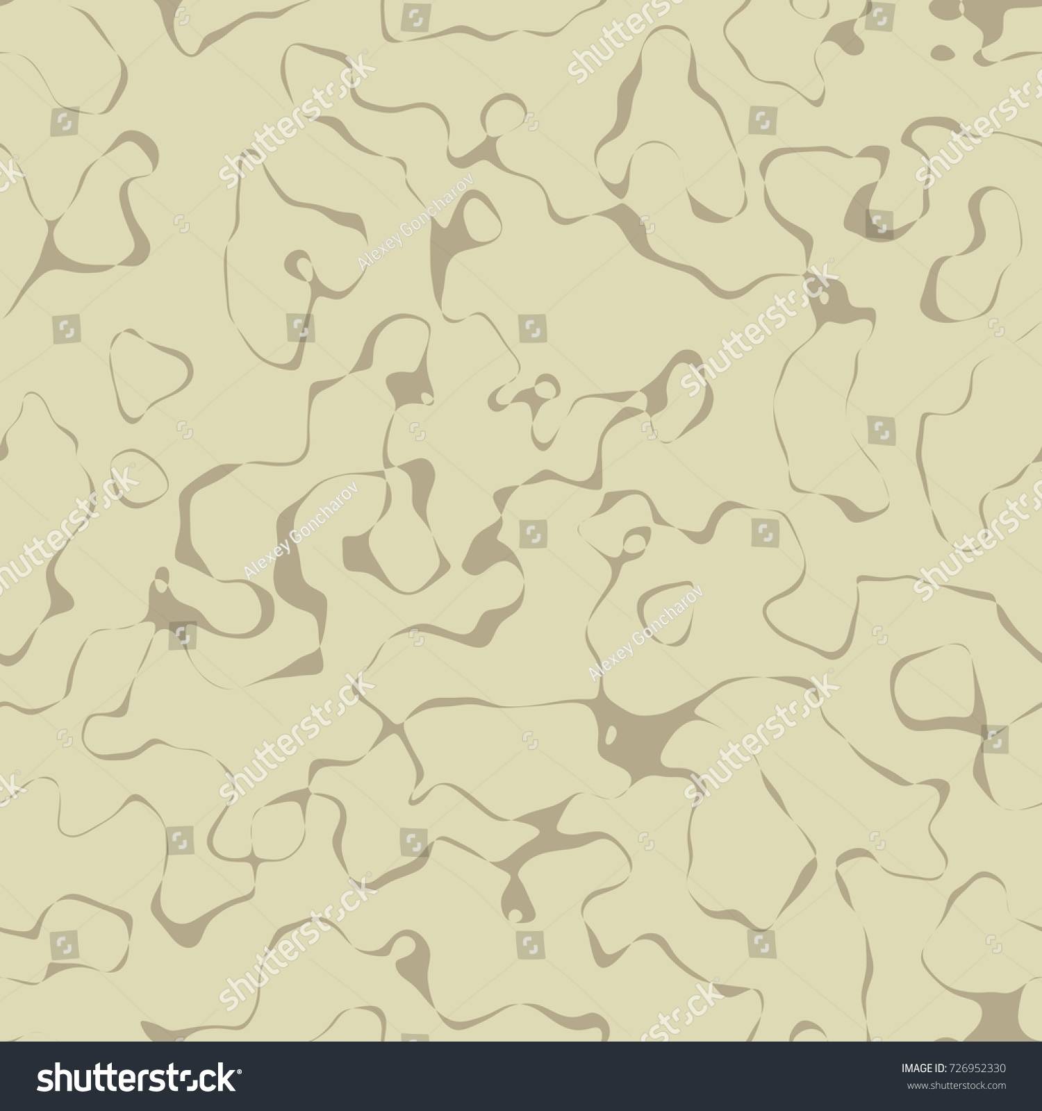 seamless texture of yellow and gray flecks average flecks size is two hundred px