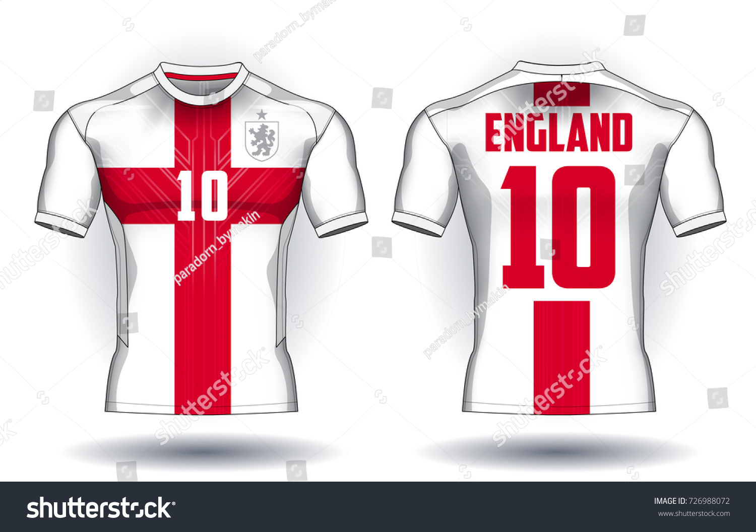 22d12e50 England Soccer Team T Shirts – EDGE Engineering and Consulting Limited
