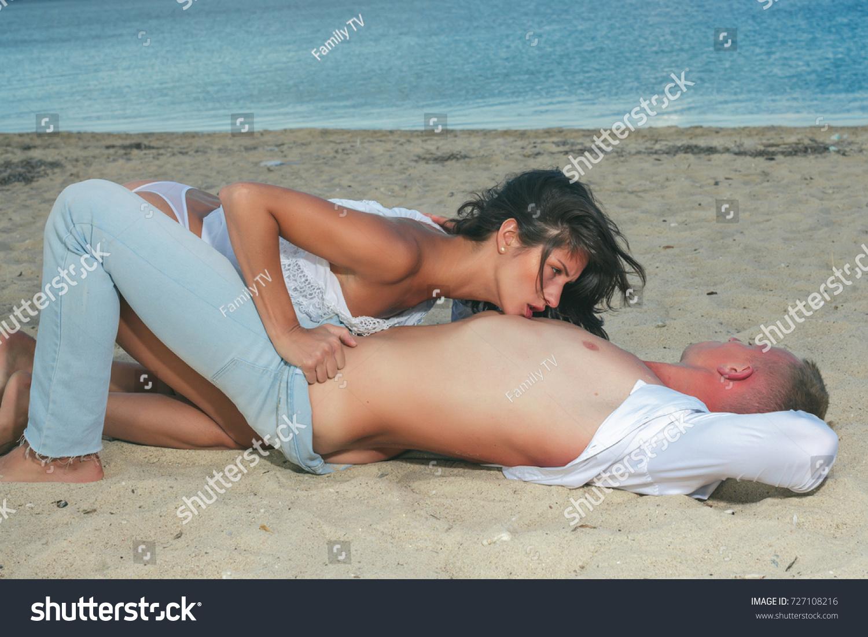 milf sex with young man pony cartoon porn