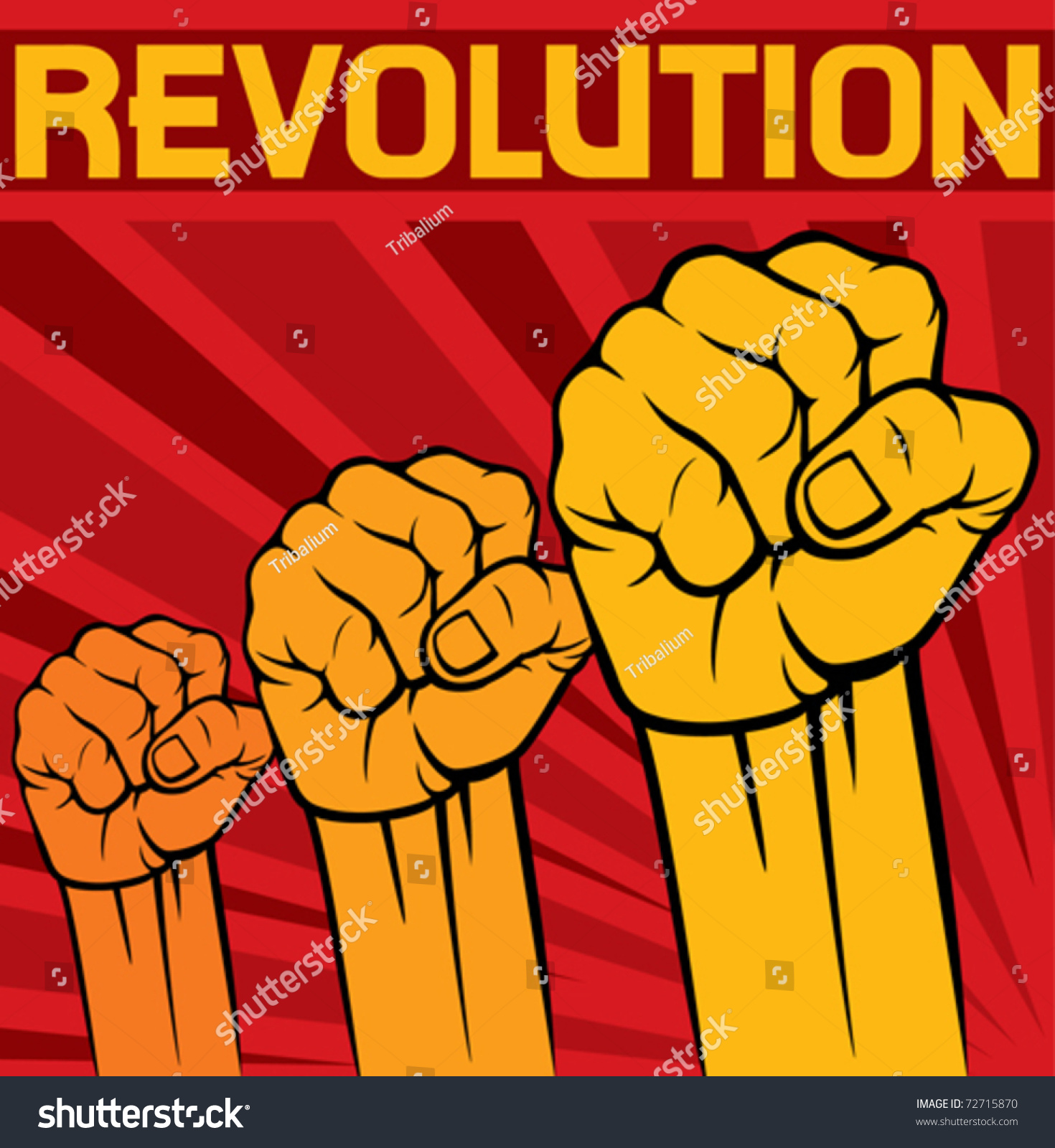 animal farm and the industrial revolution The industrial revolution (1830s - 1880s) 2 the digital revolution (1970s - 2000s) 3 summarize old major's message to the animals of animal farm 5 animal farm by george orwell.