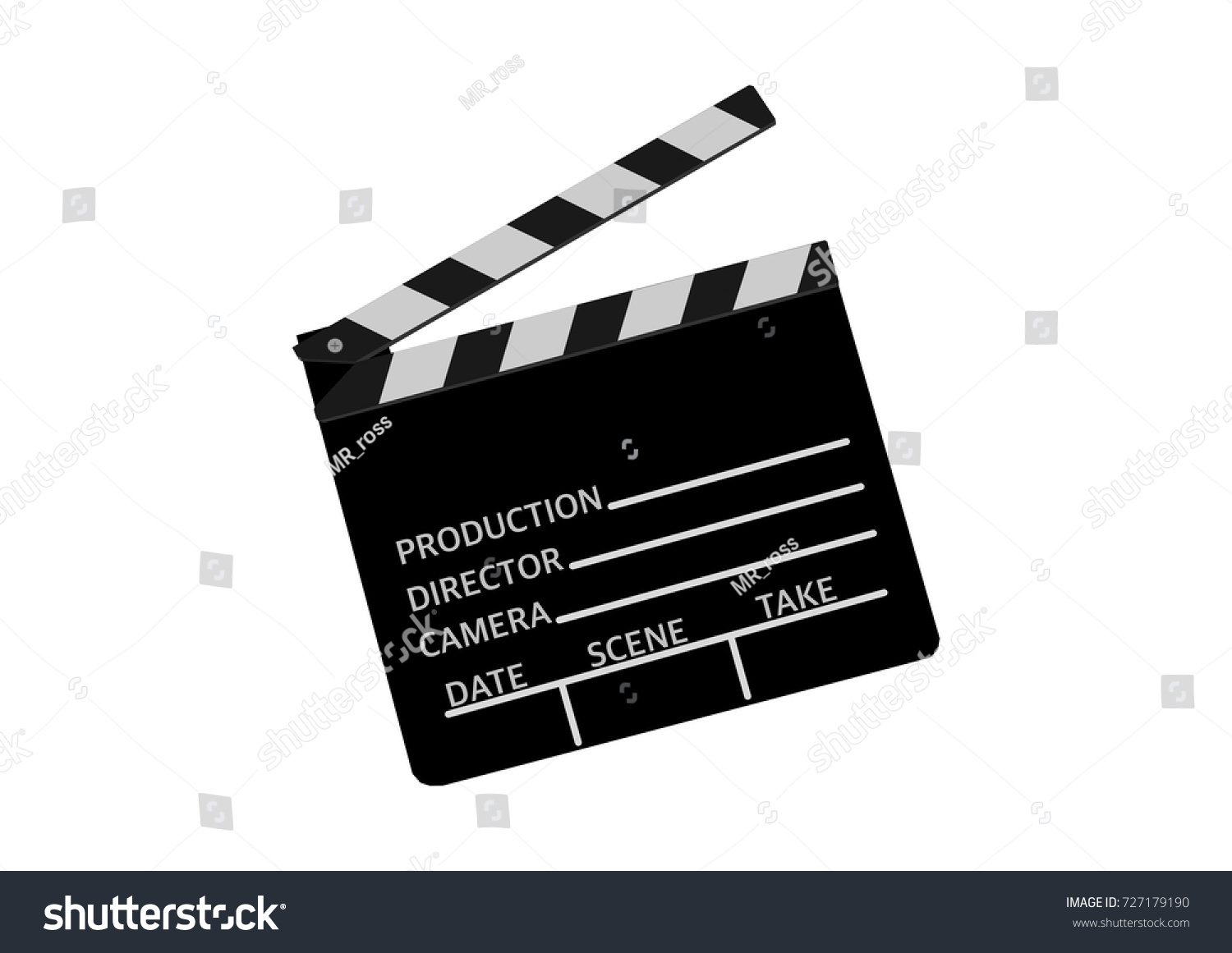 stock-vector-director-s-cut-black-and-wh